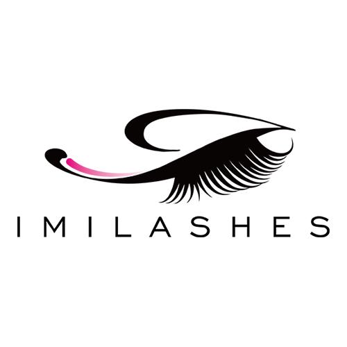 fab03eb5bb3 Wholesale Eyelash extensions vendors,mink lashes manufacturers,China ...
