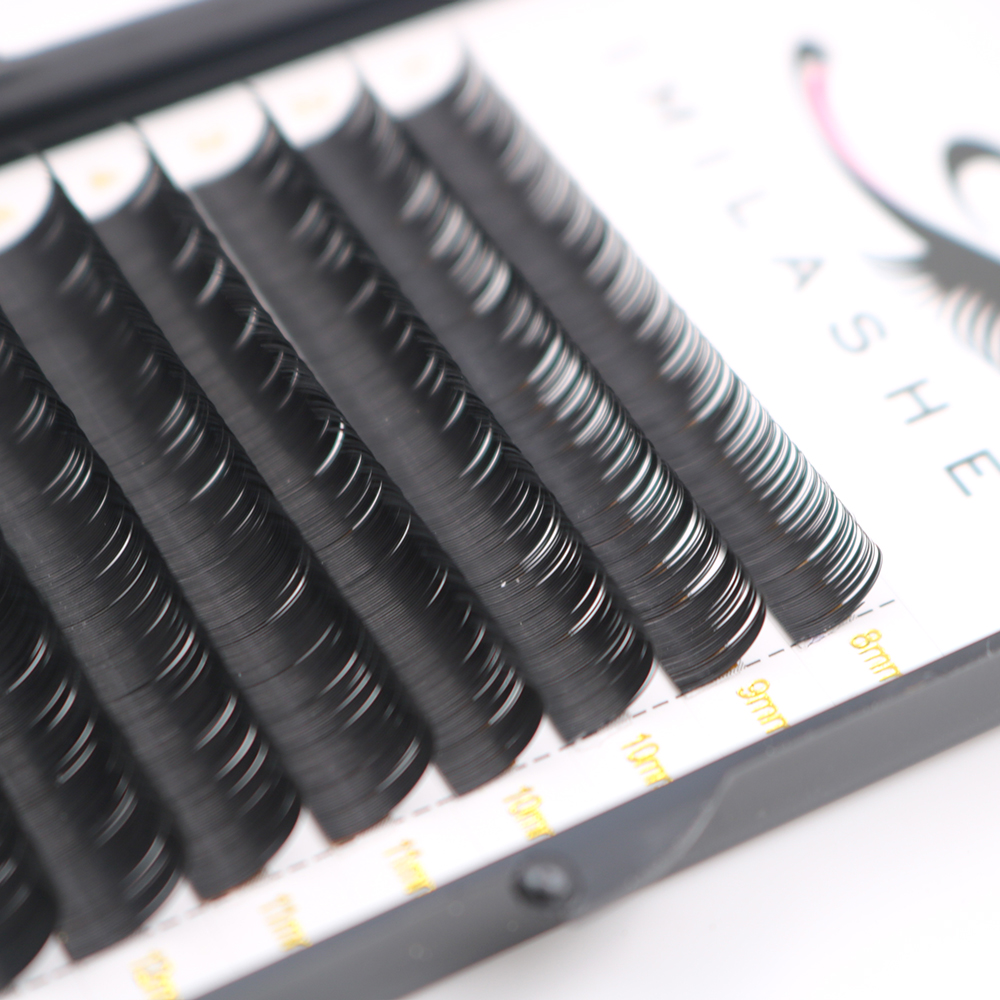 Natural 0.15 Classic sephora individual lashes factory- A