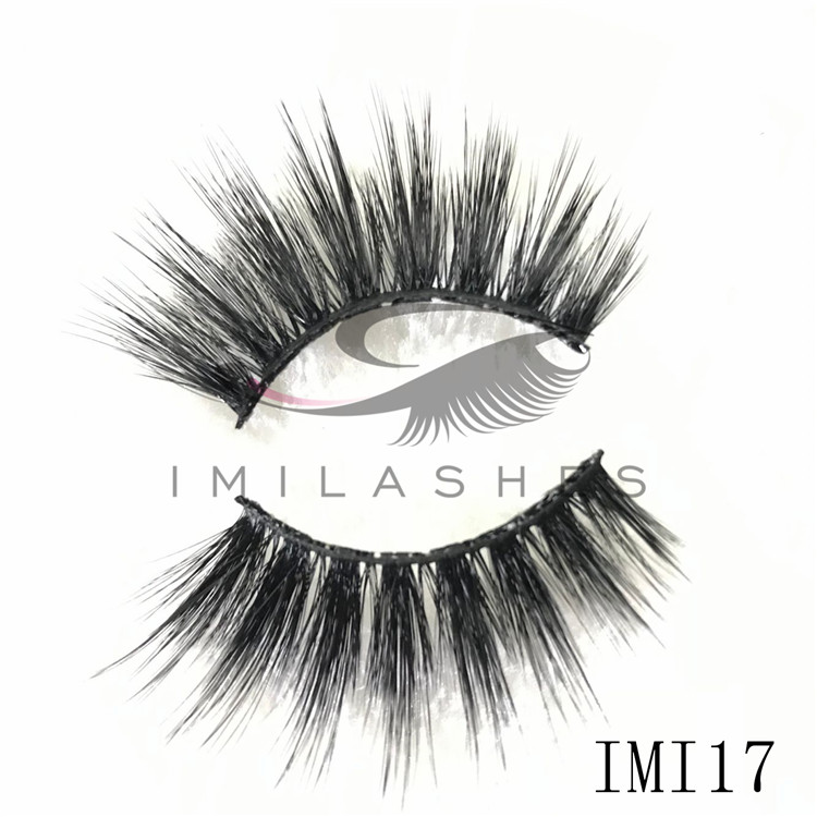 Best silk lashes eyelash extensions for sale
