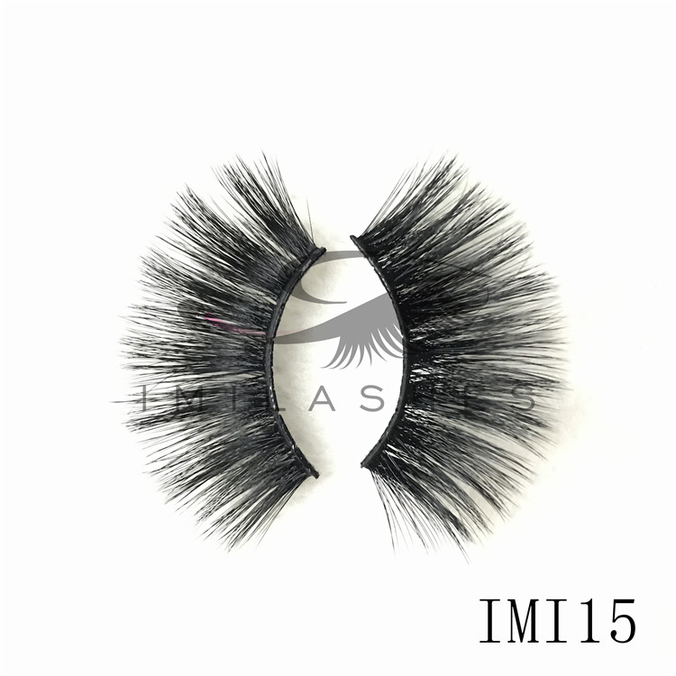 China eyelash extension suppliers wholesale silk eyelash extensions