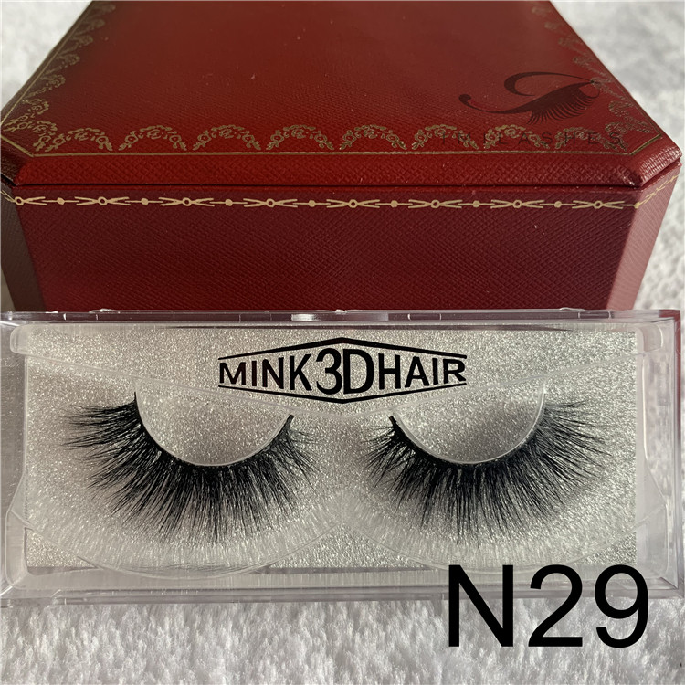 China lash extensions manufacturers wholsale cheap false eyelashes