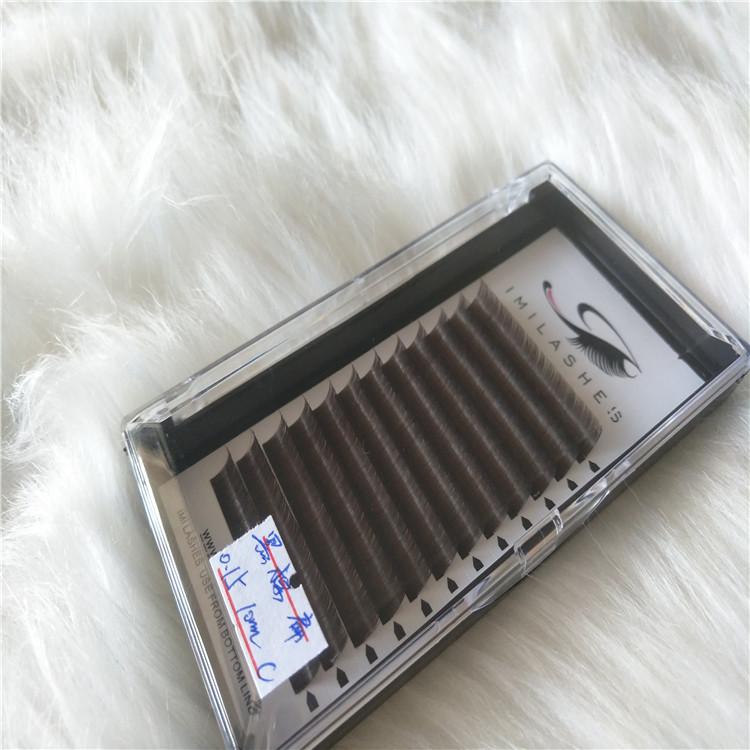 Wholesale cashmere flat lashes uk - Imi lashes