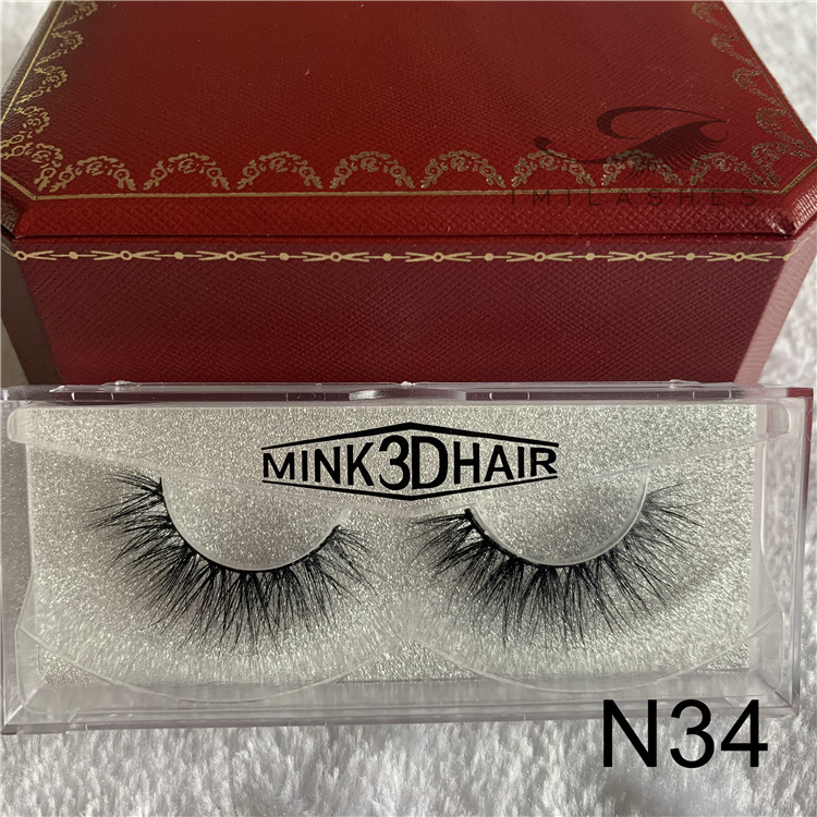 Eyelash extensions supplies wholesale best false mink eyelashes uk