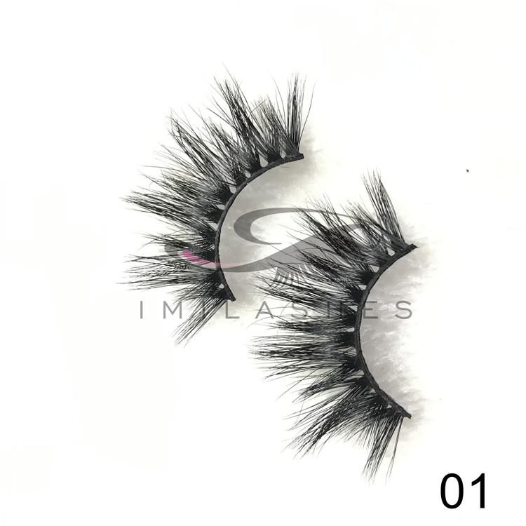 b0332419d4c Eyelash Extensions, China wholesale Eyelash Extensions manufacturers ...