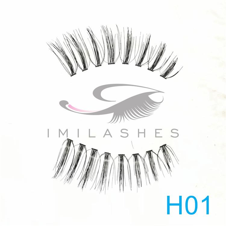 751924df17b Wholesale Eyelash extensions vendors,mink lashes manufacturers,China ...