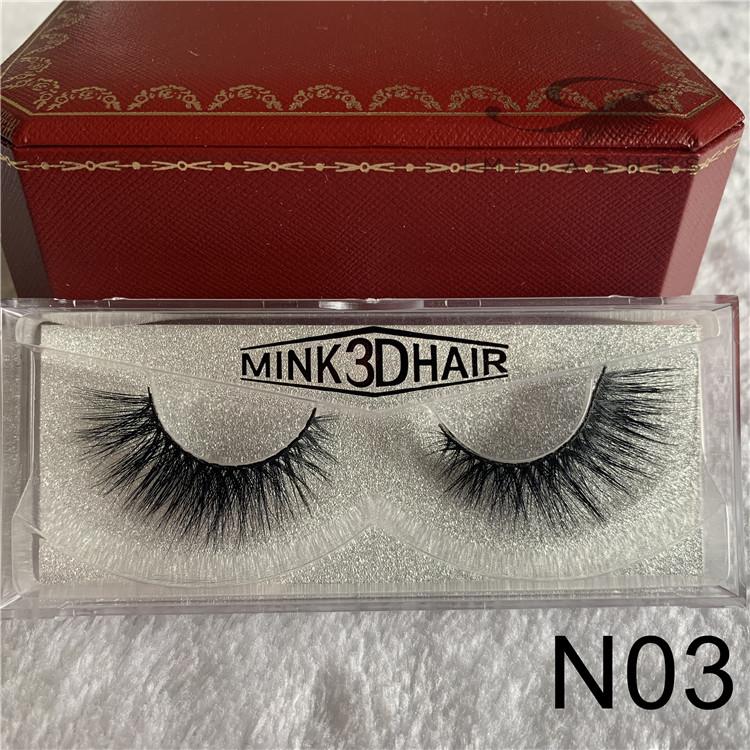 Eyelash extensions vendors, mink lashes supplier,wholesale false