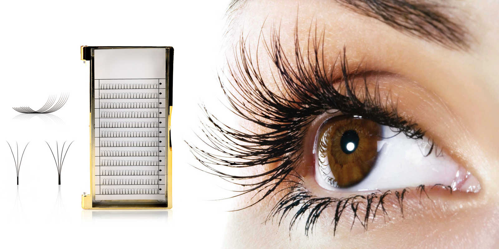 751924df17b Wholesale Eyelash extensions vendors,mink lashes manufacturers,China ...