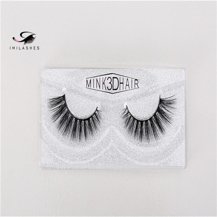 high quality mink lashes factory in China.jpg