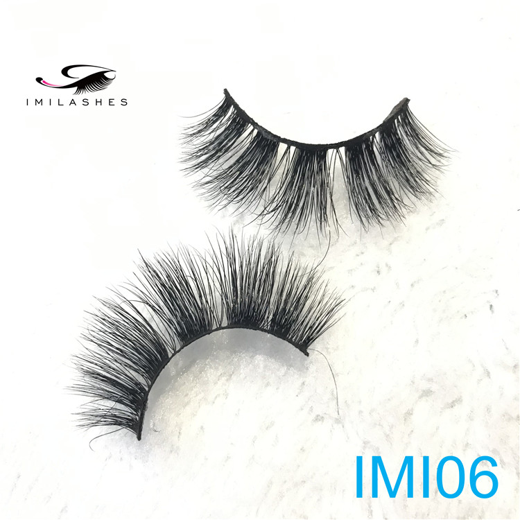 wholesale mink lashes.jpg