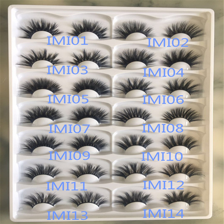 25mm 3D mink lashes.jpg