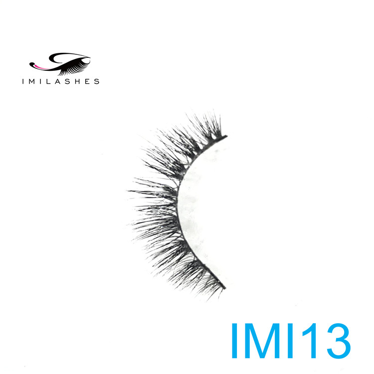 3d mink lashes supplier in China.jpg