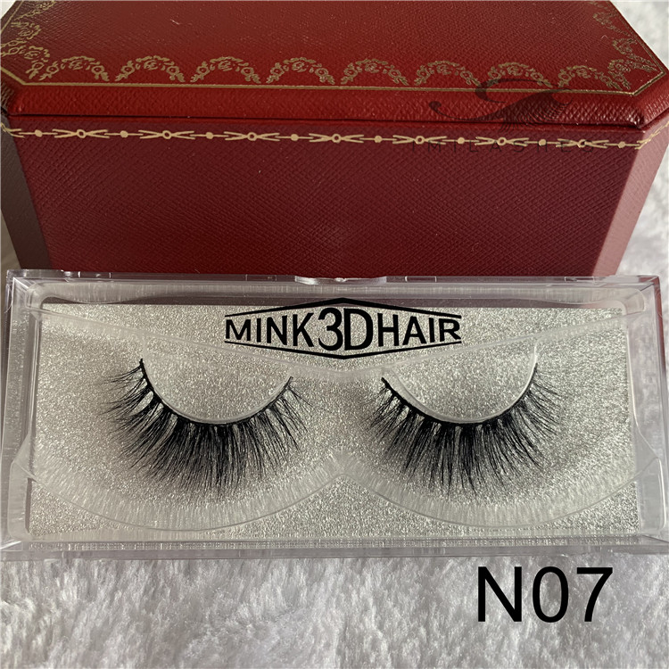 China best faux individual lashes distributor.jpg