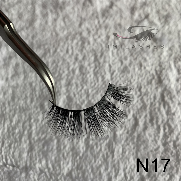 real mink fur eyelashes.jpg