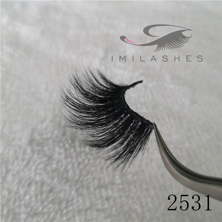 25mm real mink lashes.jpg