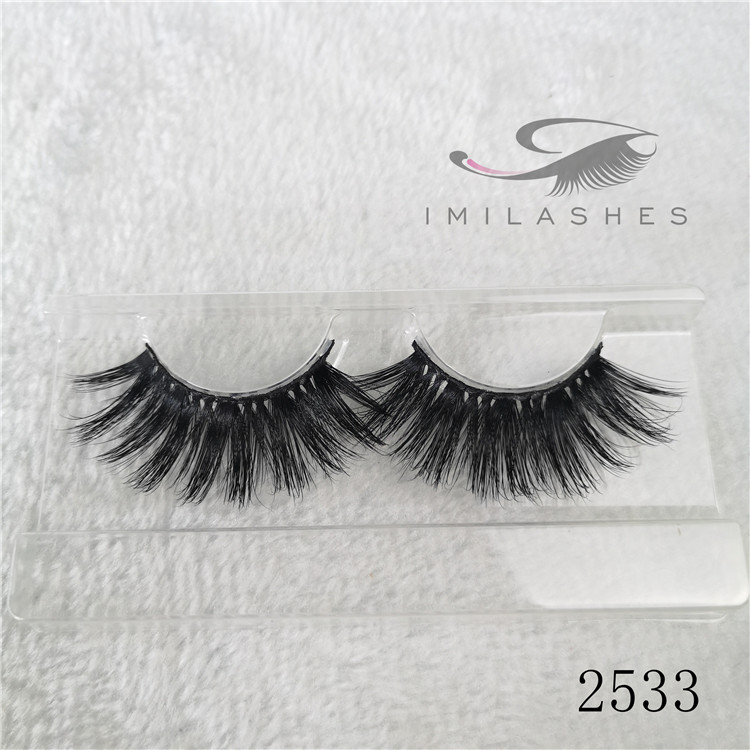 25mm mink eyelashes.jpg