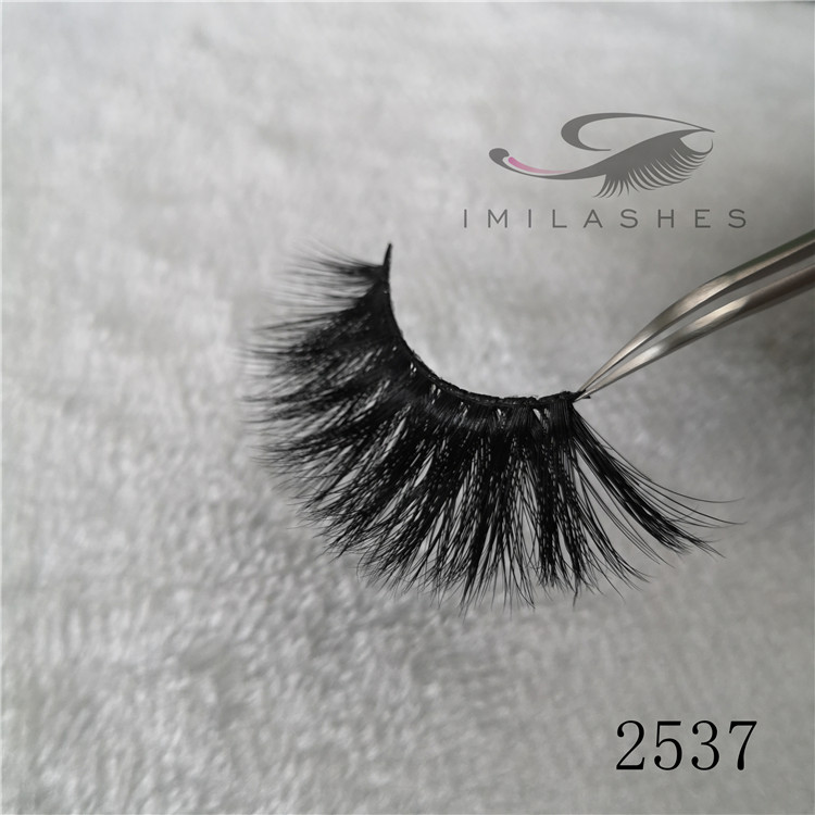 25mm  eyelashes.jpg