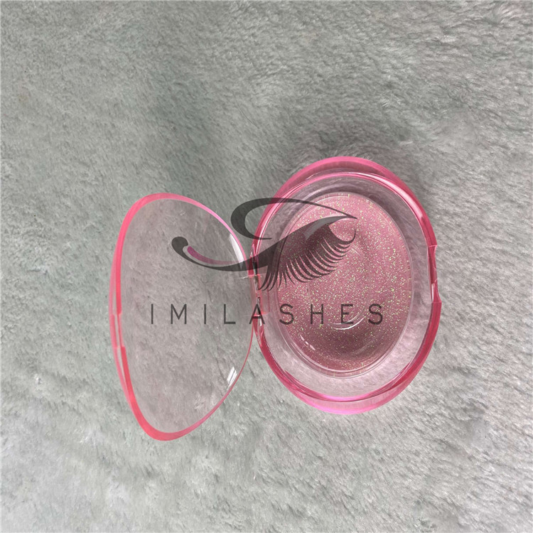 china mink lashes packaging factory.jpg