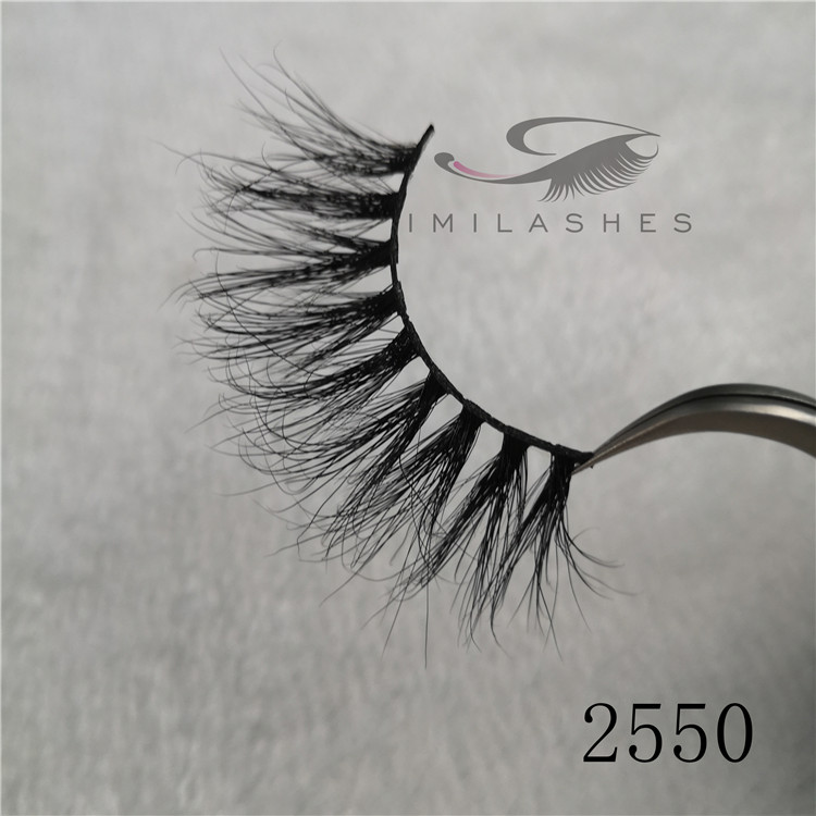 25mm real mink lashes supplies.jpg