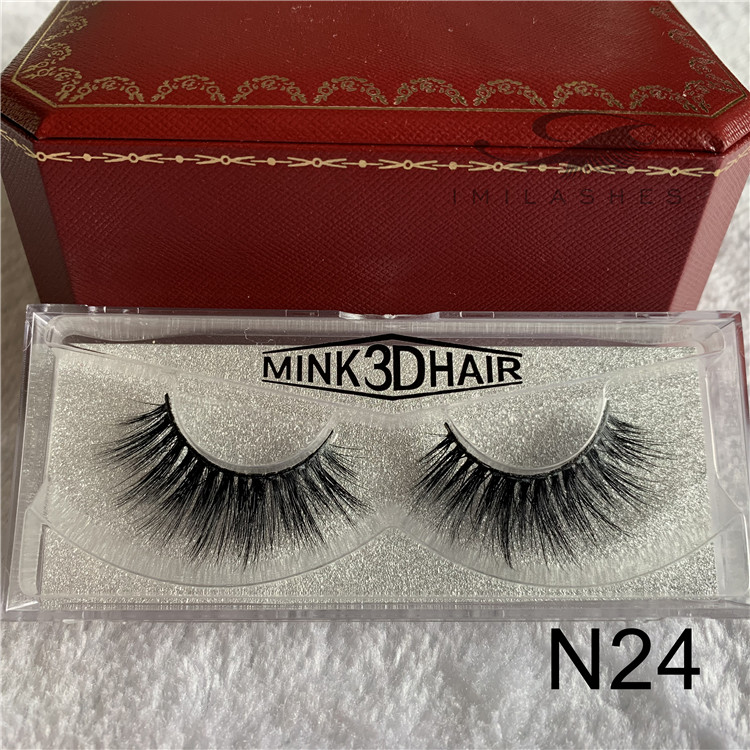 China mink lash extensions factory wholsale real velour mink fur lashes.jpg