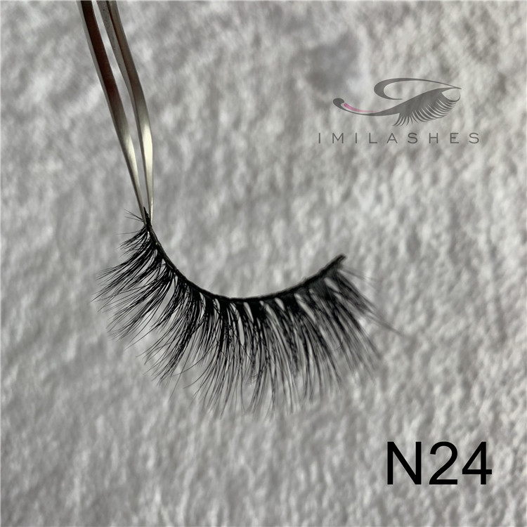 real mink lashes wholesaler in China.jpg