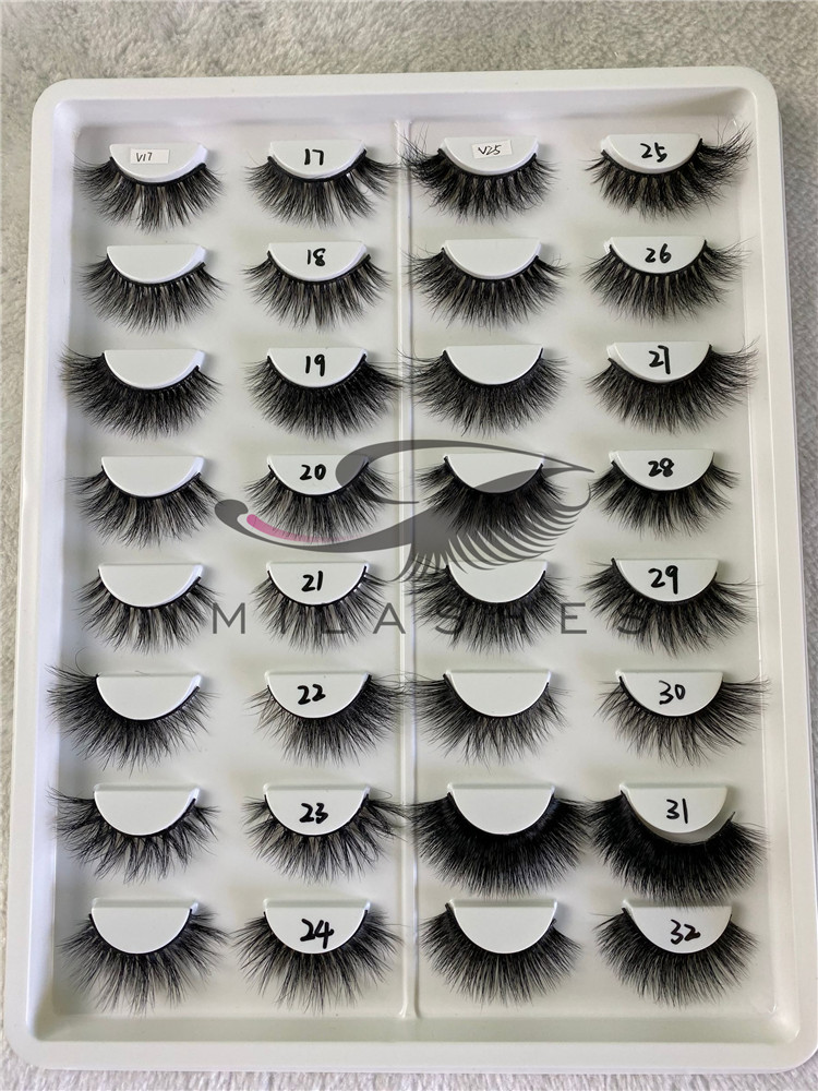wholesale mink  strip lash extensions.jpg