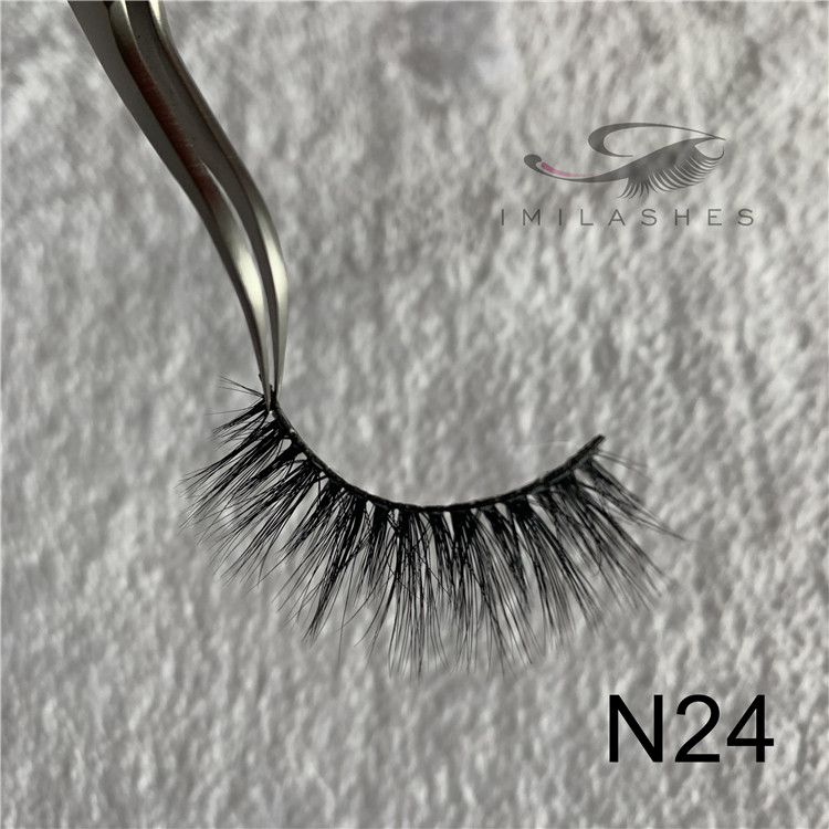 wholesale mink fur lashes.jpg