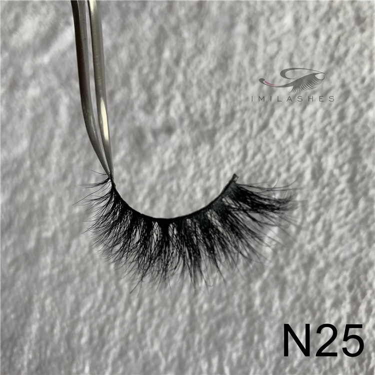full set mink eyelashes factory in China.jpg