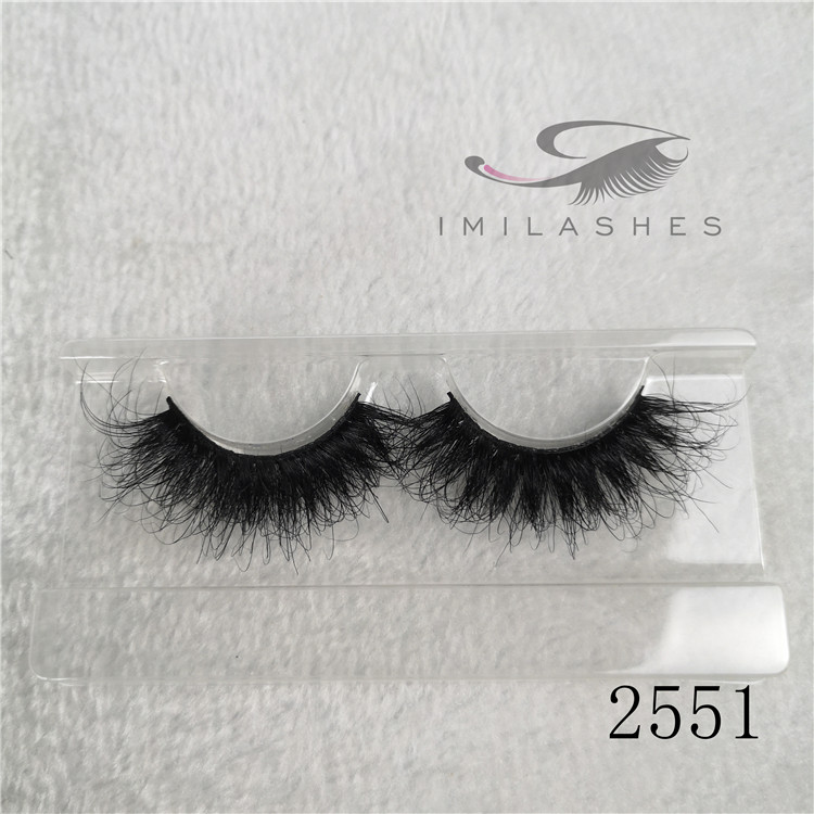 eyelash longer supplier.jpg