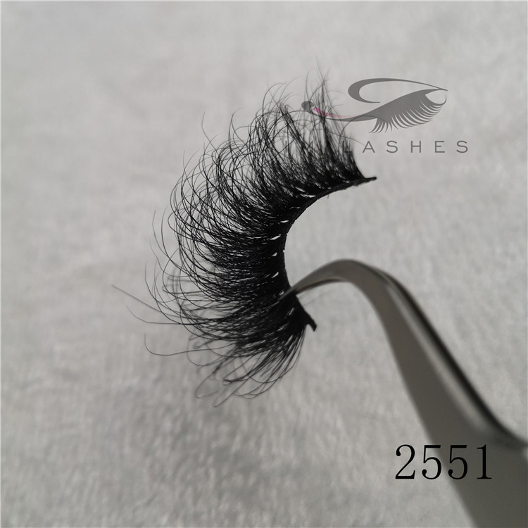 long lasting false eyelashes.jpg