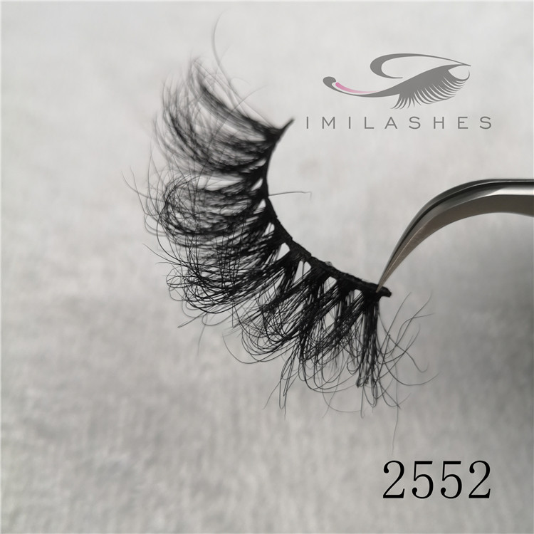 25mm feather lashes manufacturers.jpg