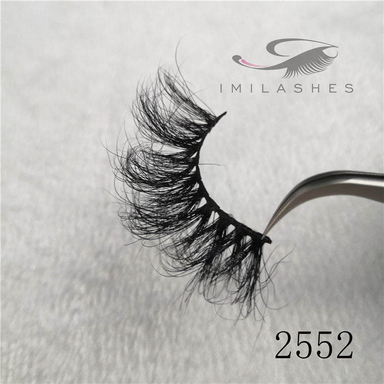 5D mink eyelashes wholesale.jpg