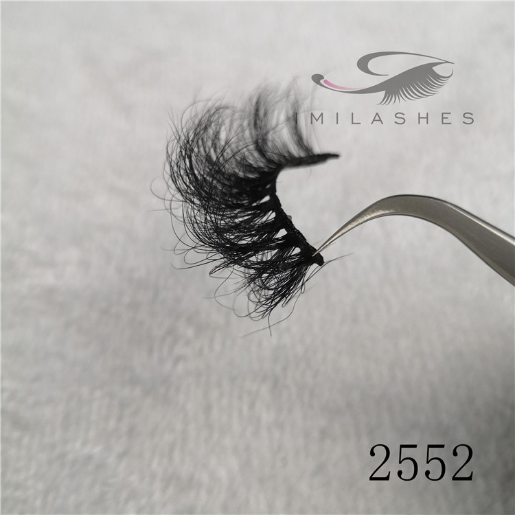 fake mink eyelashes price.jpg