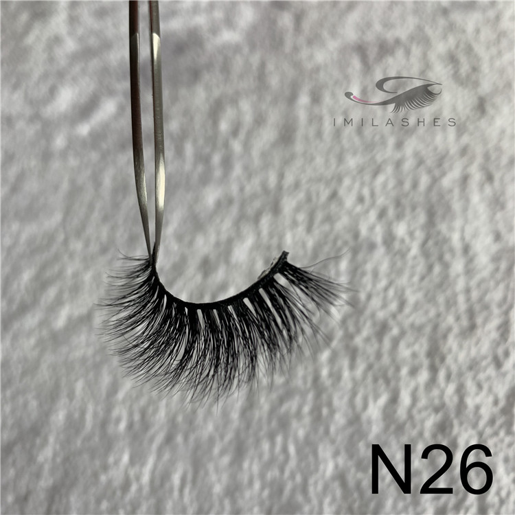 mink lashes extensions supplier in China.jpg