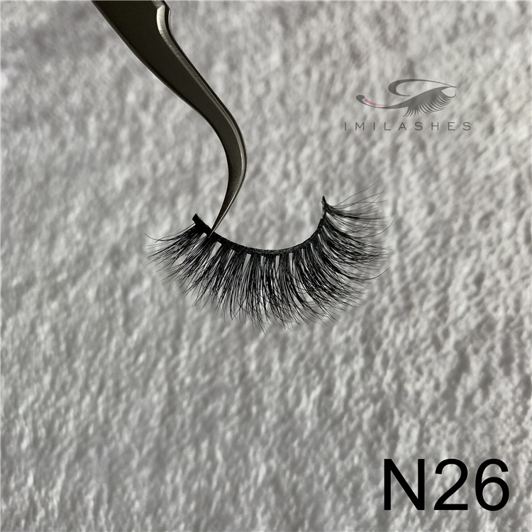 wholesale luxury mink lashes.jpg