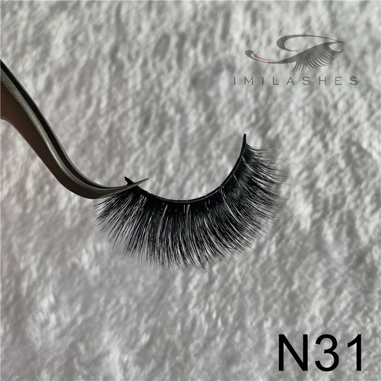 3d lash extensions supplier in China.jpg
