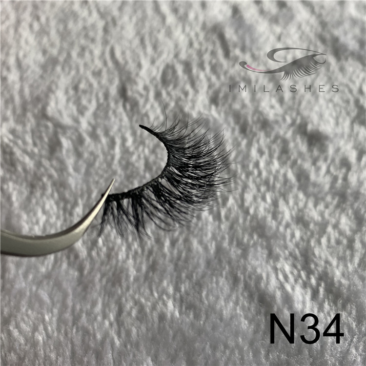 best false eyelashes uk.jpg