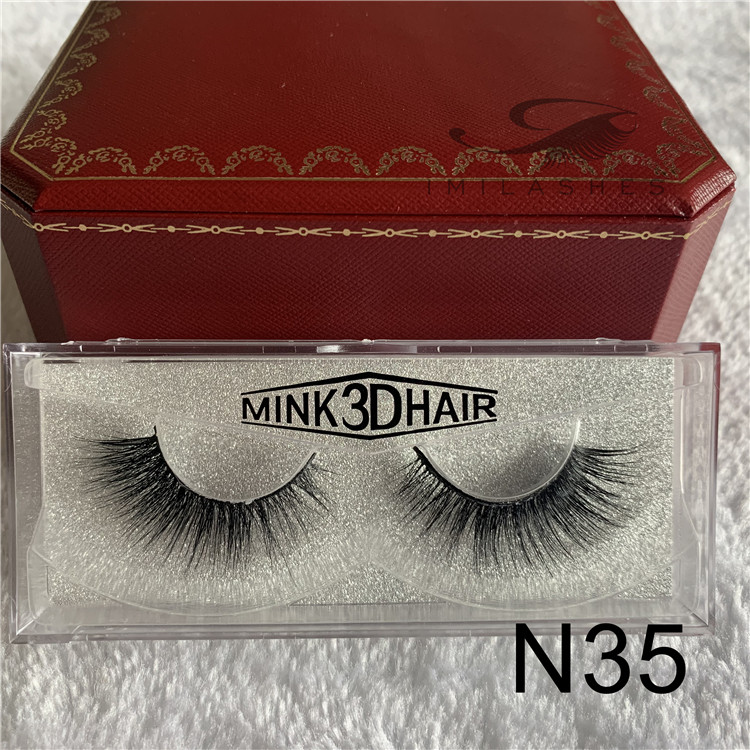 3D mink lash vendor wholesale cheap mink eyelashes for mink lash bar.jpg