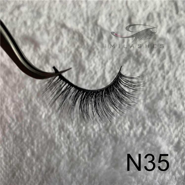 3d mink lashes vendor in china.jpg