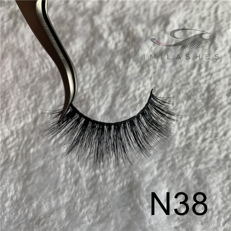china faux mink eyelash extensions suppliers.jpg
