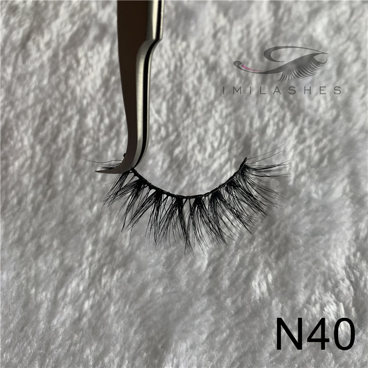 china 3d mink eyelashes manufacturers.jpg