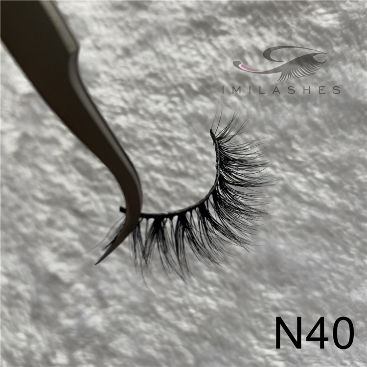china 3d mink eyelashes.jpg