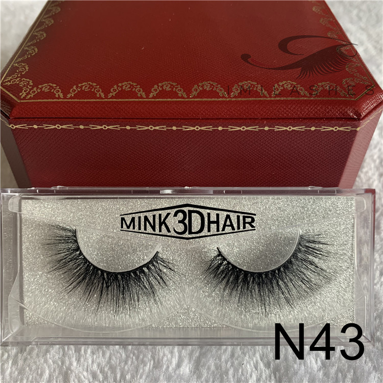 China mink eyelash factory wholesale eyelash extensions middle east.jpg
