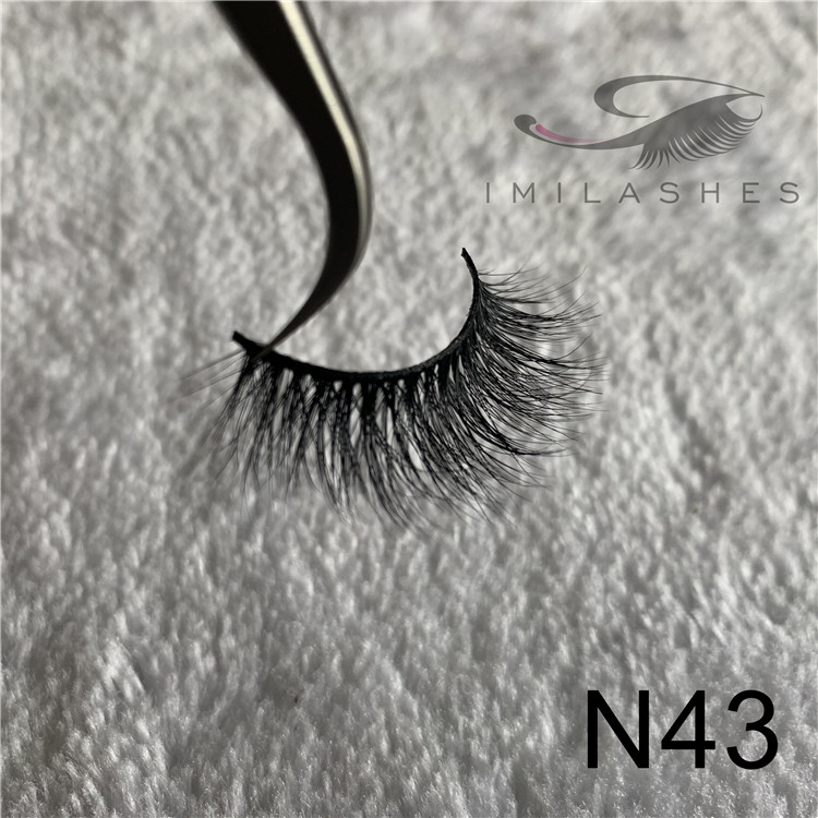 china mink eyelash factory.jpg