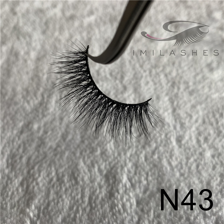 mink eyelash china.jpg