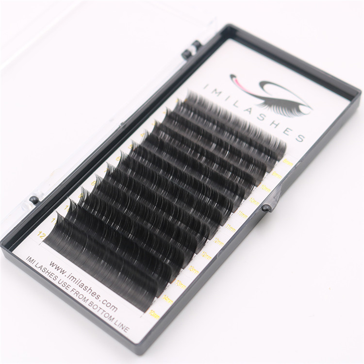 flat lashes vendor in China.jpg