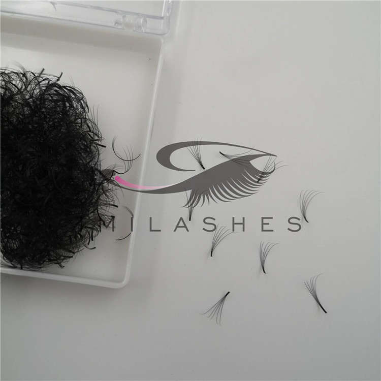 lash extensions what to expect.jpg