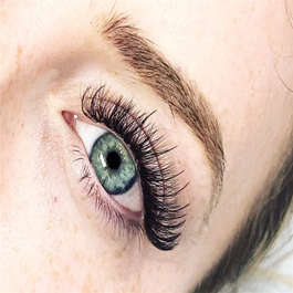 hybrid-eyelash-extensions-vendor-in-china.png