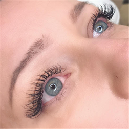 wholesale-classical-eyelash-extensions.png