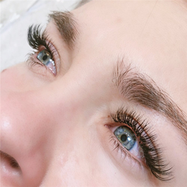 wholesale-hybrid-eyelash-extensions.png