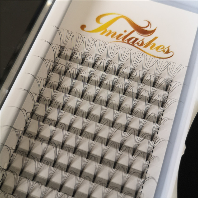 premade-fan-lashes-manufacturers.jpg